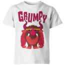 my-little-rascal-kids-grumpy-white-t-shirt-9-10-jahre-wei-