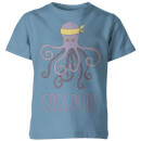 my-little-rascal-cool-dude-kids-t-shirt-light-blue-3-4yrs-blau