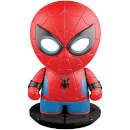 sphero-spider-man-app-enabled-superhero