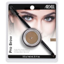 Ardell Brow Pomade in Blonde