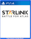 Ubisoft Starlink: Battle for Atlas