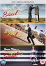 Better Call Saul - Season 1-3