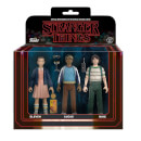 funko-stranger-things-3-pack-eleven-lucas-and-mike-action-figures