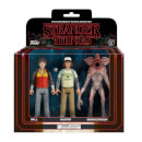 funko-stranger-things-3-pack-will-dustin-und-demogorgon-action-figuren