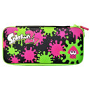 nintendo-switch-hard-pouch-splatoon-2