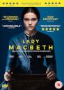 Altitude Lady Macbeth