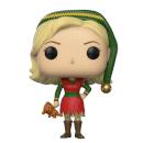 elf-jovie-elf-outfit-pop-vinyl-figur