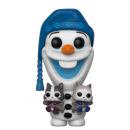 disney-frozen-olaf-with-kittens-pop-vinyl-figure