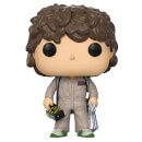 Figura Funko Pop! Dustin Ghostbusters - Stranger Things