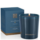 Image of Rituals The Ritual of Hammam Scented Candle 290g