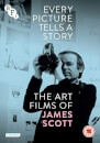 BFI Every Picture Tells a Story: The Films of James Scott
