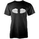 game-over-knuckles-men-s-black-t-shirt-m-schwarz