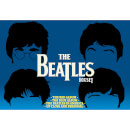 Bounty Films The Beatles Collection