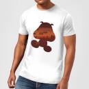 nintendo-super-mario-goomba-silhouette-t-shirt-grau-l-hellgrau