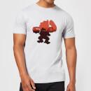 nintendo-donkey-kong-silhouette-serengeti-t-shirt-grau-s-hellgrau