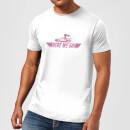 nintendo-mario-kart-here-we-go-peach-t-shirt-grau-s-hellgrau