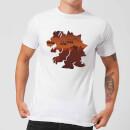 nintendo-super-mario-bowser-silhouette-t-shirt-grau-l-hellgrau
