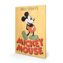 disney-mickey-mouse-mickey-40-x-39cm-wood-print