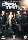Acorn Media Dark Matter - Season 3