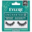Eylure Enchanted Eyelashes - #Mermaids Are Cool