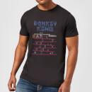 nintendo-retro-donkey-kong-t-shirt-schwarz-s-schwarz