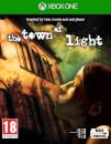 The Town of Light voor €10