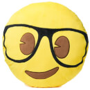 emoji-cushion-geek-face