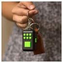 fidget-schlusselanhanger-anti-stress