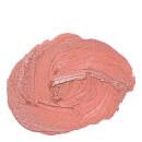 Image of Bobbi Brown Art Stick (Vari Colori) - Brown Berry 716170154824