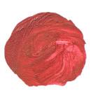 Image of Bobbi Brown Art Stick (Vari Colori) - Cassis 716170124056