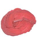 Image of Bobbi Brown Art Stick (Vari Colori) - Dusty Pink 716170124049