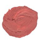 Image of Bobbi Brown Art Stick (Vari Colori) - Rose Brown 716170124001