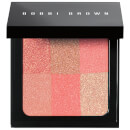Bobbi Brown Coral Brightening Brick Powder