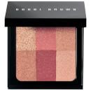 Image of Bobbi Brown Brightening Brick Powder illuminante - Cranberry 716170144153