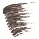 Image of Bobbi Brown Brow Shaper and Hair Touch Up mascara sopracciglia (varie tonalità) - Mahogany 716170097251