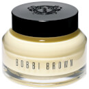 Pre Base Vitamin Enriched de Bobbi Brown