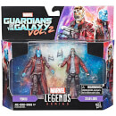 hasbro-marvel-legends-series-star-lord-and-youndu-2-pack-action-figures