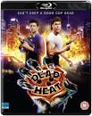 88 Films Dead Heat