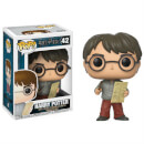 harry-potter-harry-mit-der-karte-des-rumtreibers-pop-vinyl-figur