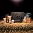 Image of Back for Black' - LOOKFANTASTIC Black Friday Box in Edizione Limitata %EAN%