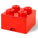 lego-storage-4-knob-brick-1-drawer-bright-red-