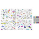 doodle-world-map-placemats-set-of-4-with-10-wash-out-pens