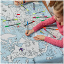 doodle-world-map-tablecloth-with-10-wash-out-pens