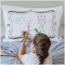 doodle-notebook-pillowcase-with-10-wash-out-pens
