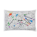 doodle-dinosaur-pillowcase-with-10-wash-out-pens