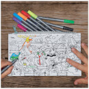 doodle-dinosaur-pencil-case-with-10-wash-out-pens