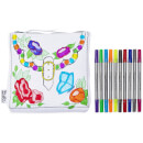 doodle-designer-accessory-bag-with-10-wash-out-pens