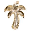 sass-belle-gold-palm-tree-shaped-trinket-dish