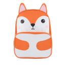 sass-belle-kawaii-friends-backpack-hiro-fox