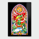 nintendo-legend-of-zelda-rapier-chromalux-high-gloss-metal-poster